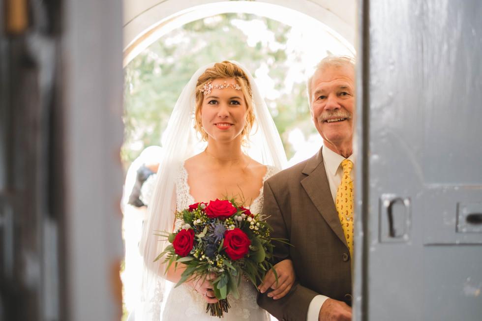 Carlie & Mark Wedding0109
