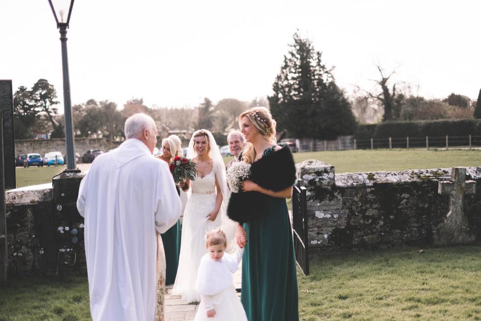 Carlie & Mark Wedding0104
