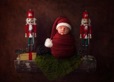 christmas Thenutcrackers.jpg