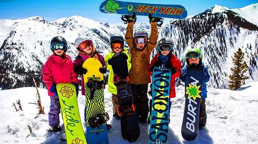 shkola snowboard.jpg
