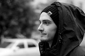 Алексей Бобров тренер