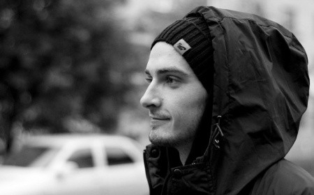 Как делать 360flip видео урок от Алексея Боброва