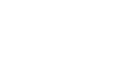 logo_skatefed4.png