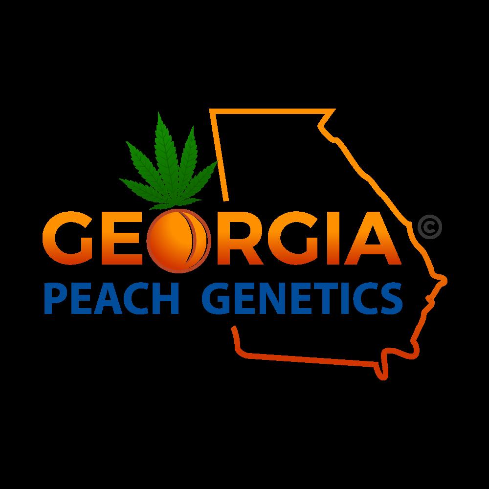 FAQ Page | CBD Oil | Georgia Peach Genetics | Holistic Health
