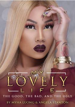 mylovelylife-1