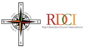 rightdirectionchurchlogo.png