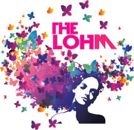 The LOHM LOGO .jpg