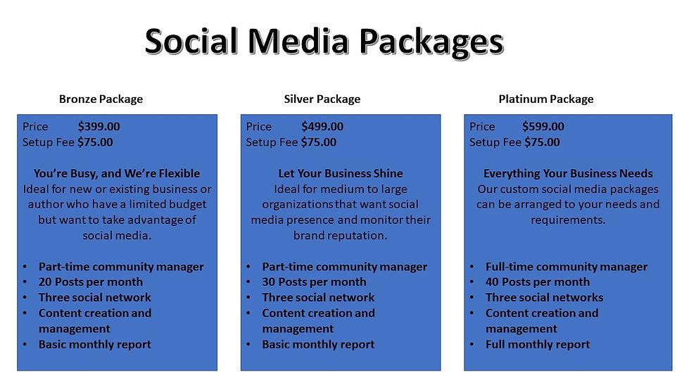 Social Media Package_SPHA1.jpg