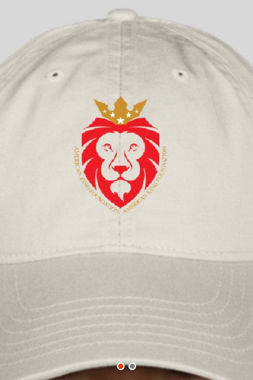AKF BASEBALL CAP
