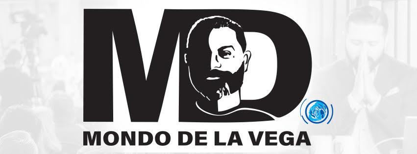 Mondo De La Vega Logo.JPG