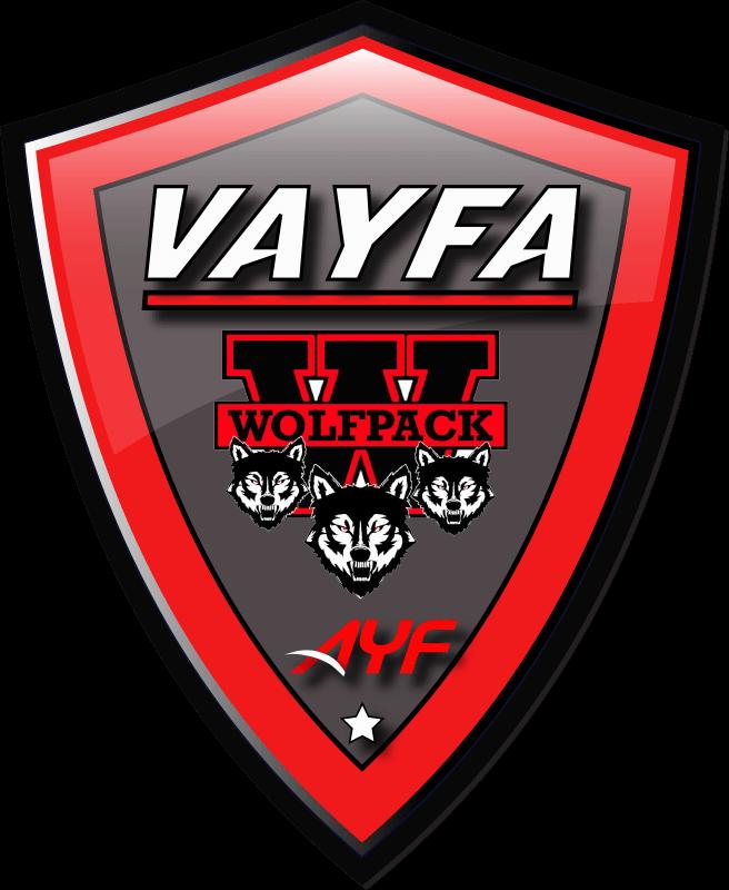 VAYFA_Wolfpack.png