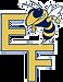 East Fairmont Logo