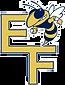 EFHS Logo