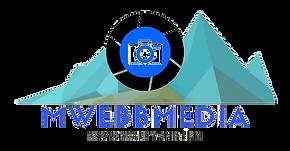 5_MWebbMedia.png