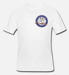 Men-White_T-Shirt.JPG