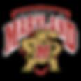 maryland-terps-logo-png-transparent.png