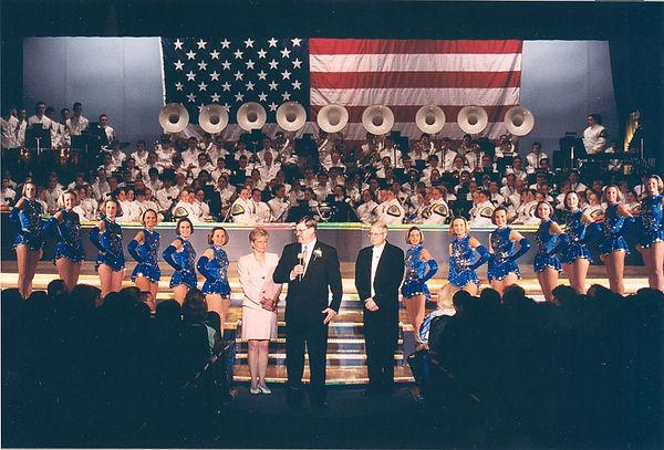 2002 (2).jpg