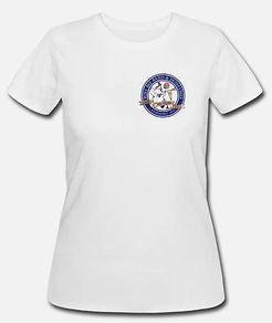 Womens-T-Shirt.JPG