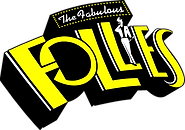 Follies Logo