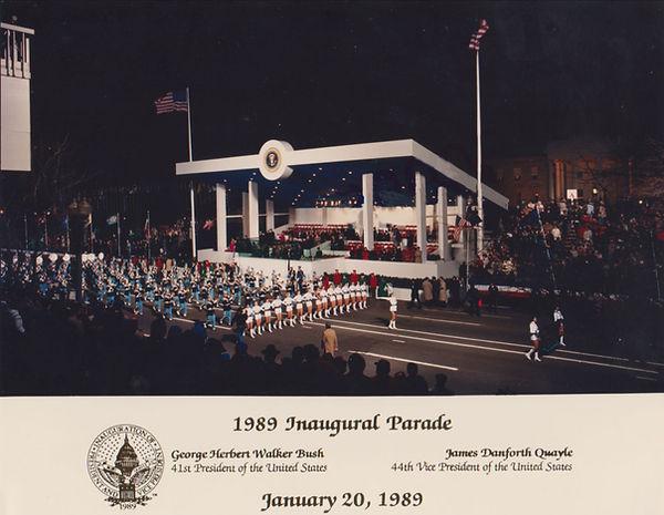 1989_inaugural.jpg