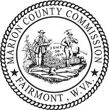 Marion County, WV Commission