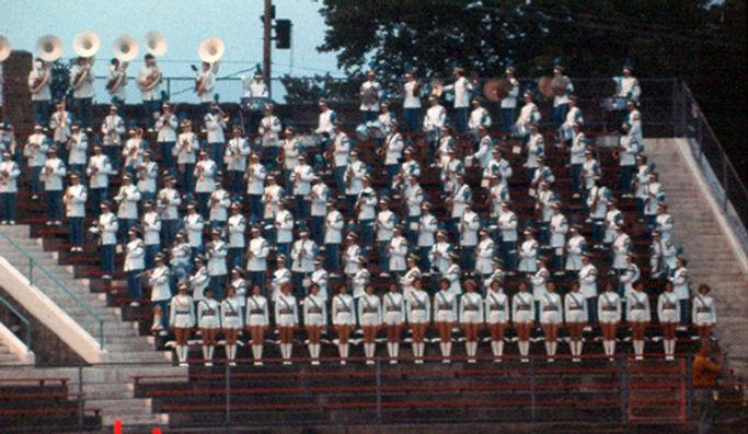 1979-(2).jpg