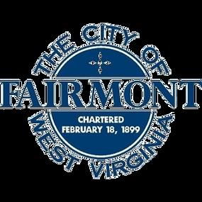 City of Fairmont