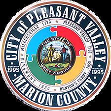 City of Pleasant Valley, West Virginia