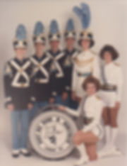 1989_Uniforms.jpg
