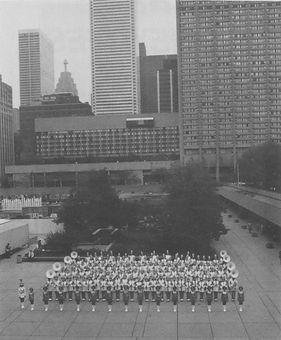 1990_Toronto_web.jpg