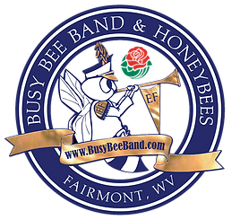 bee_band_logo_transparent_test.png