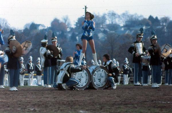 1979-(4).jpg