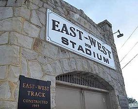 East-West Stadium