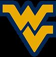 WVU Mountaineers Logo