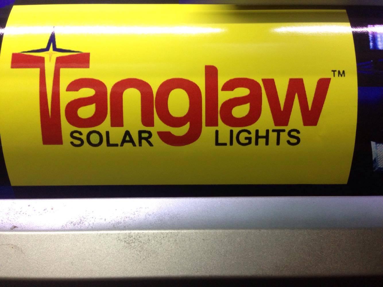 Tanglaw.jpg