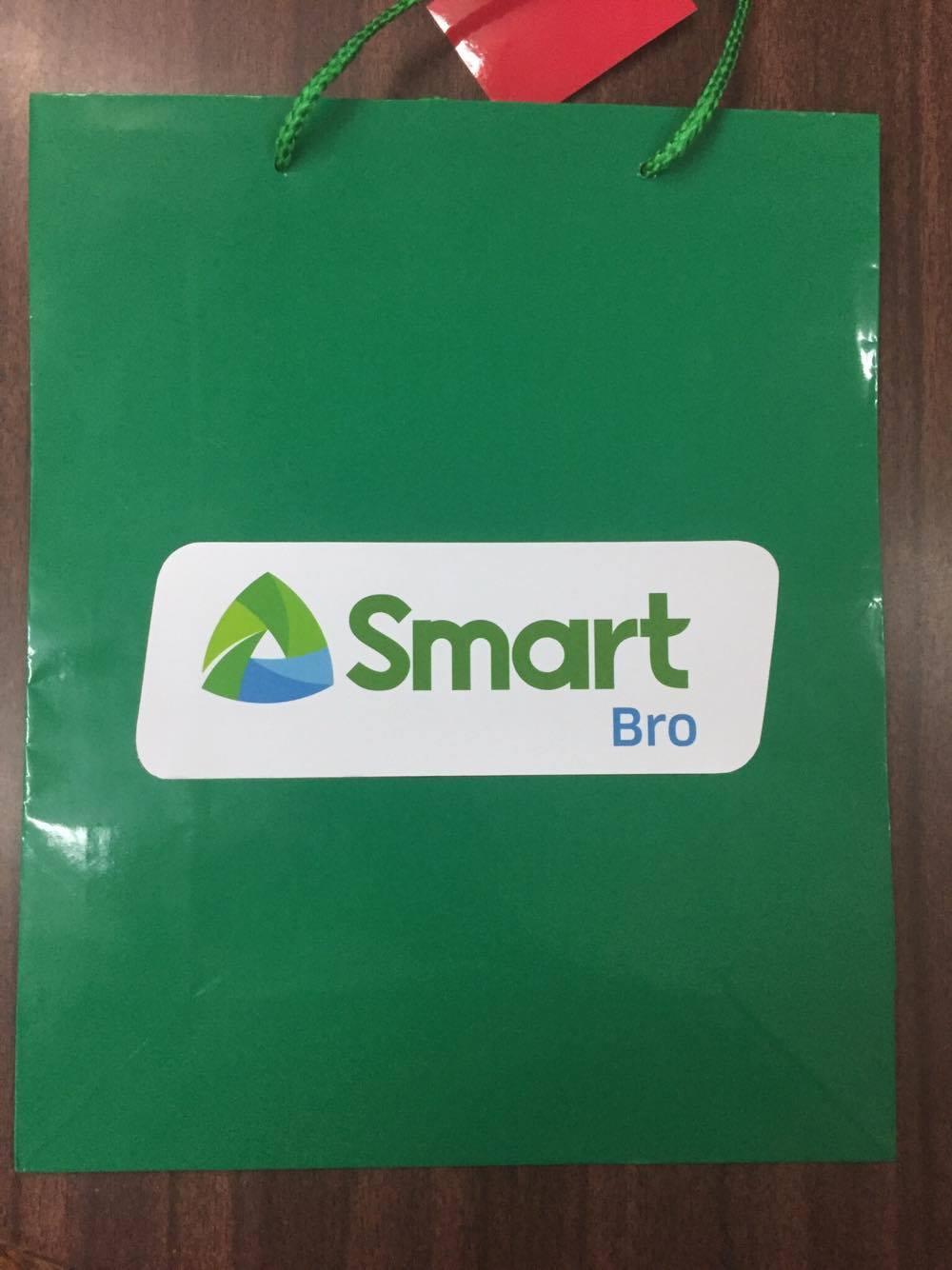Smart Sticker.jpg