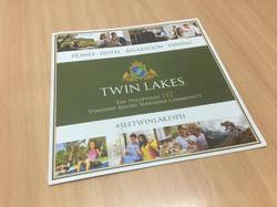 Twin Lakes.jpg