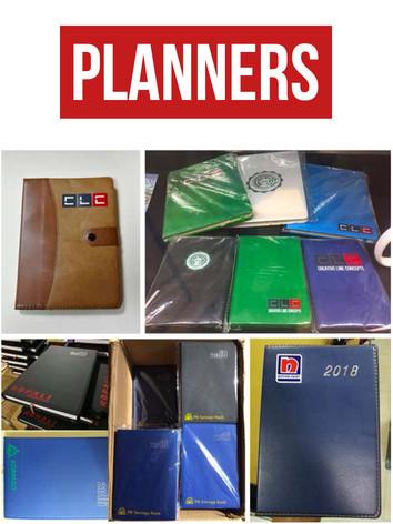 Planners.jpg