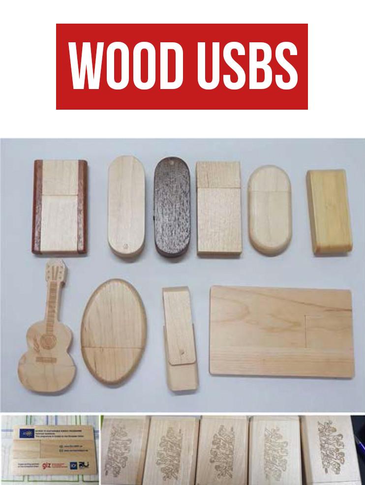 Wood usbs.jpg
