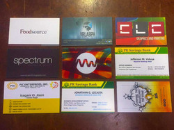 Assorted Calling Cards.jpg