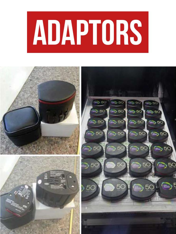 Adaptors.jpg