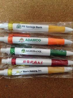 Ropali Group Pens.jpg