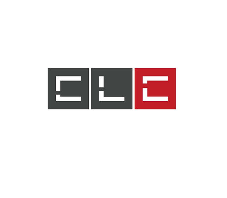 CLC-Logo.jpg