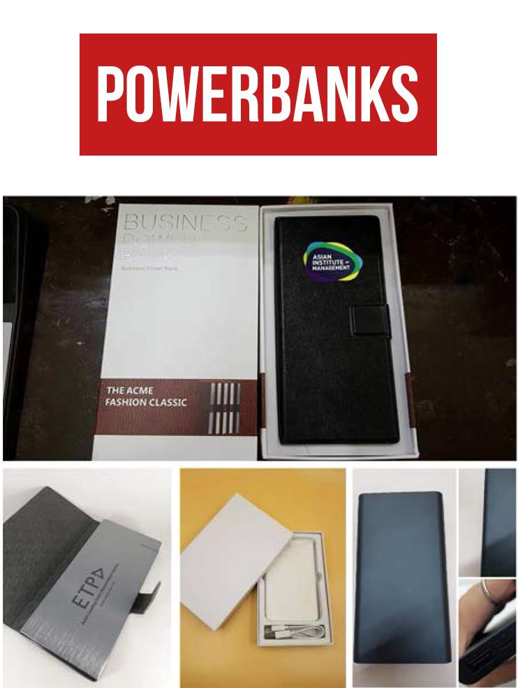 Powerbanks.jpg