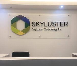 Skyluster 2.jpg