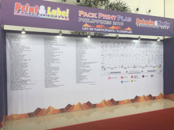 List of Participants.jpg