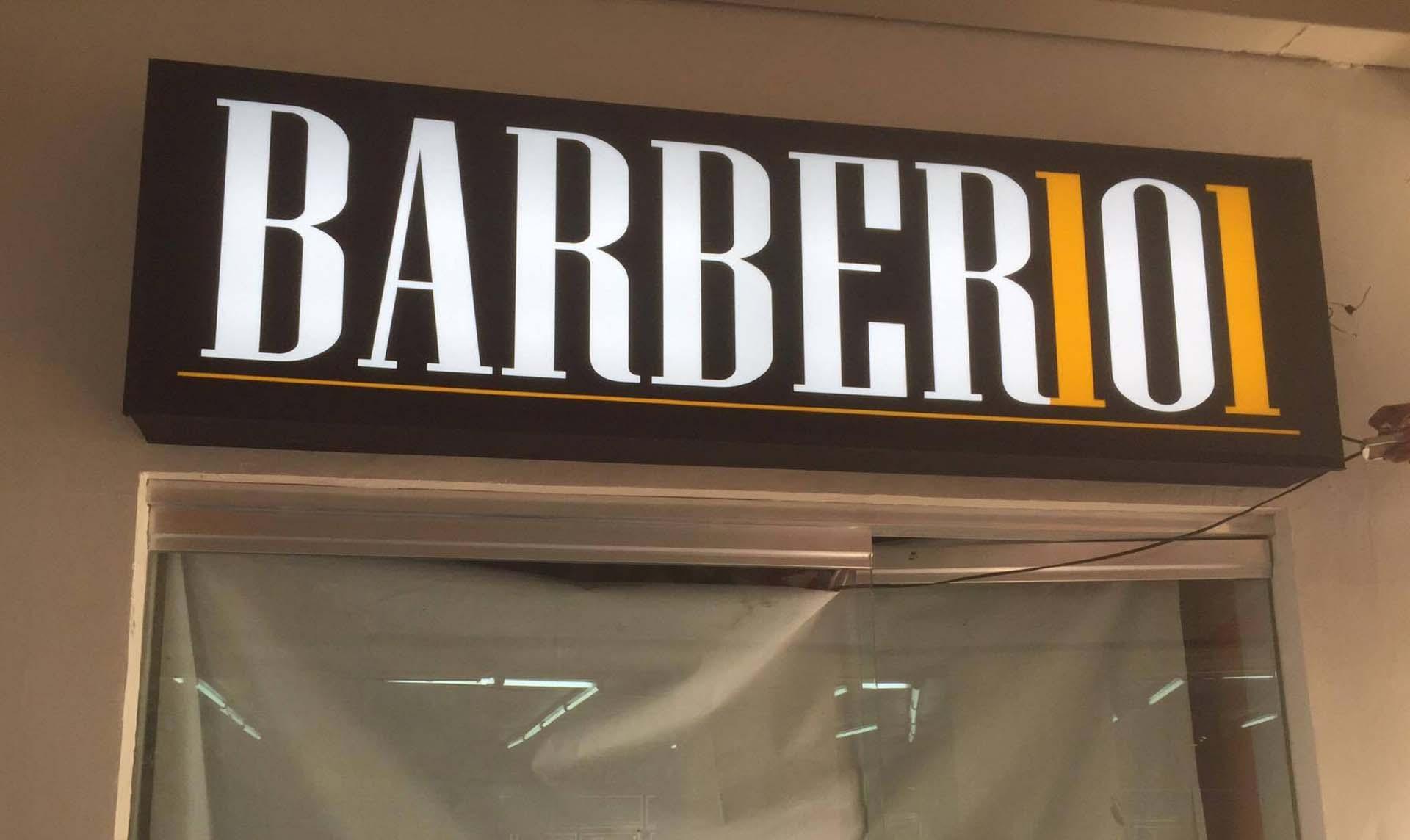 Barbero 101.jpg