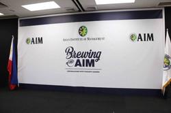 Brewing AIM.JPG