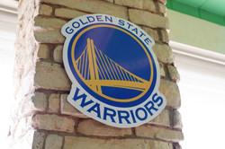 Goldenstate Warriors.JPG