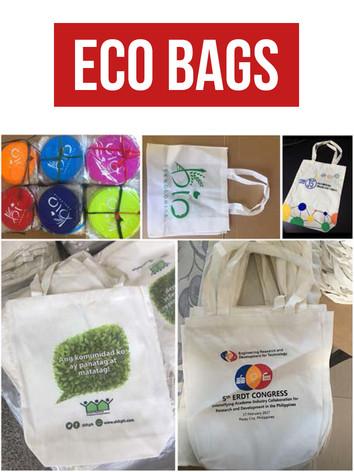Ecobags.jpg